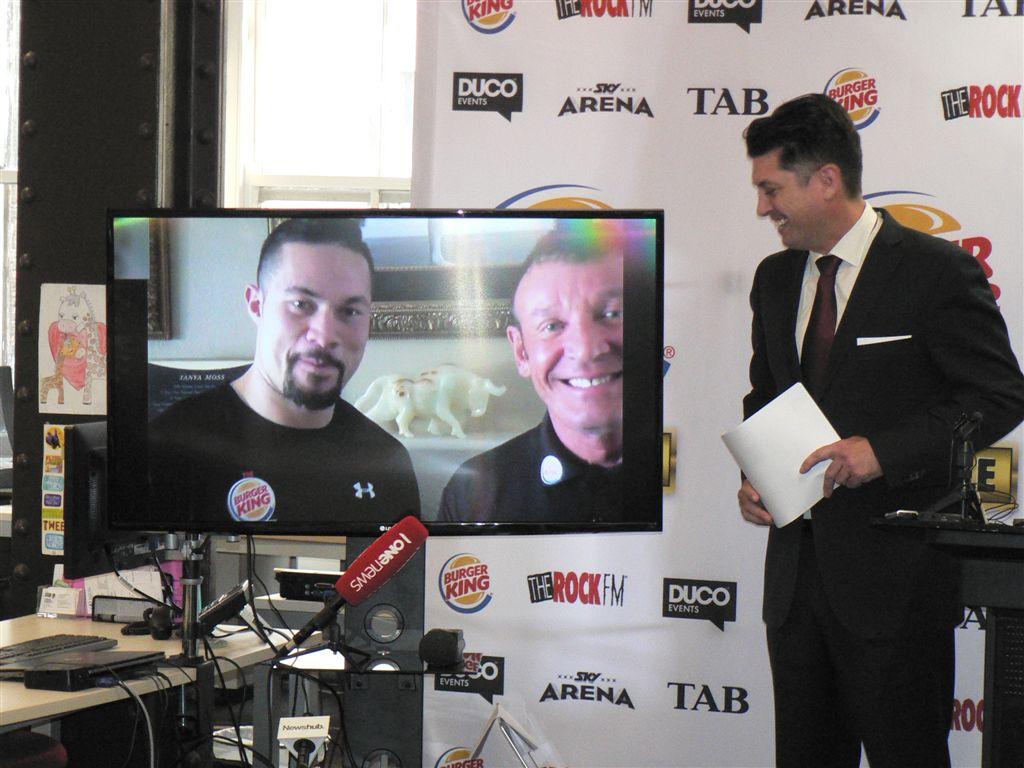 parker-vs-takam-presss-conference38