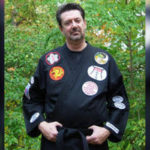 Quest for the Way: Origins of the Martial Arts